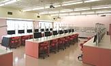 4F 401教室