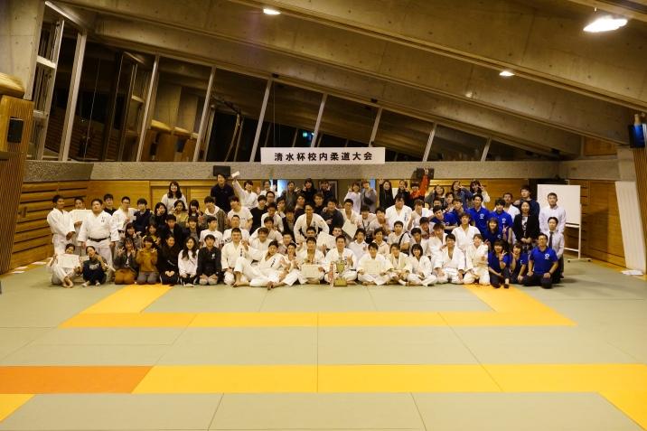 2018 校内柔道大会(16)