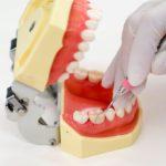 歯科衛生情報局